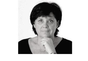Cécile Trouiller