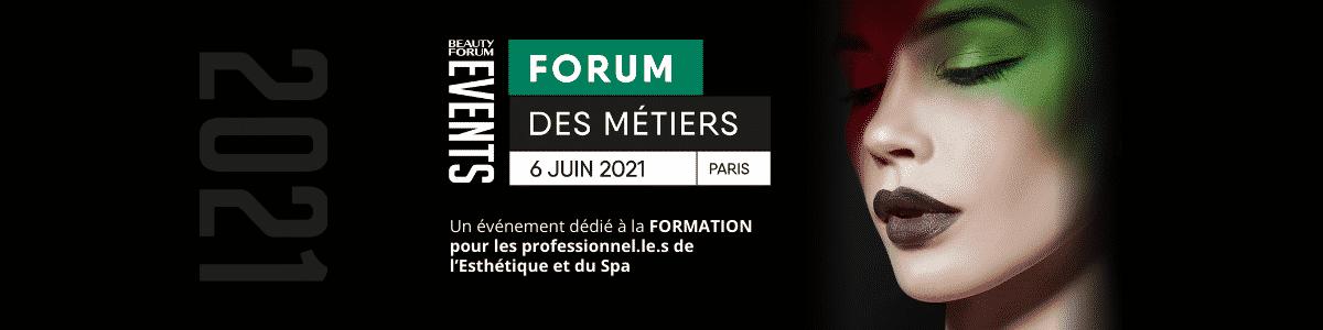 Event-Forum-des-metiers