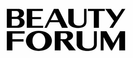 beauty-forum-2021