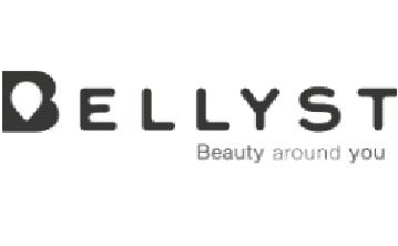 bellyst