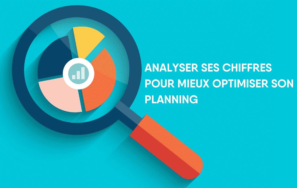 comment-analyser-le-chiffre-mieux-optimiser-son-planning
