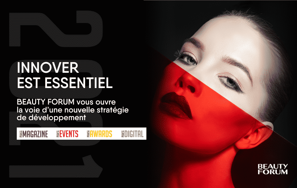 beauty-forum-france-une-marque-pour-quatre-axses-de-developpement