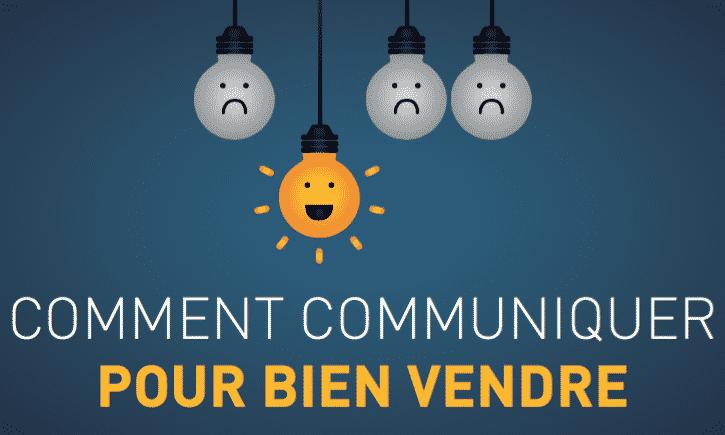 vente-comment-communiquer-pour-bien-vendre
