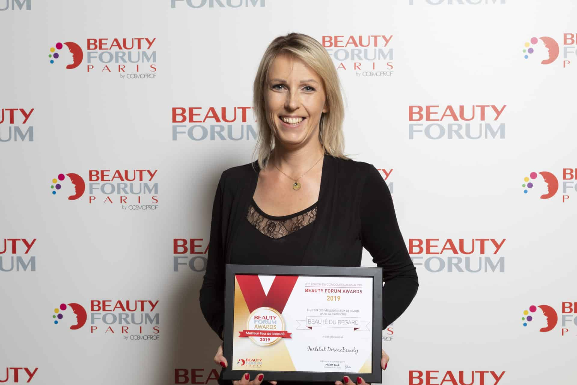 Dermo Beauty Institut