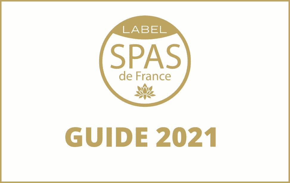 spas-de-france-guide-2021