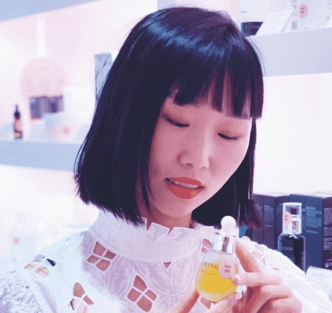 miin-cosmetics-made-in-coree-deferle-sur-leurope