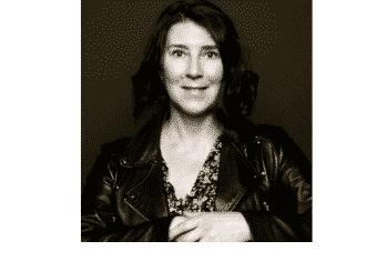 Sandrine Framezelle