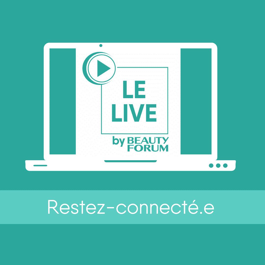 digital-live
