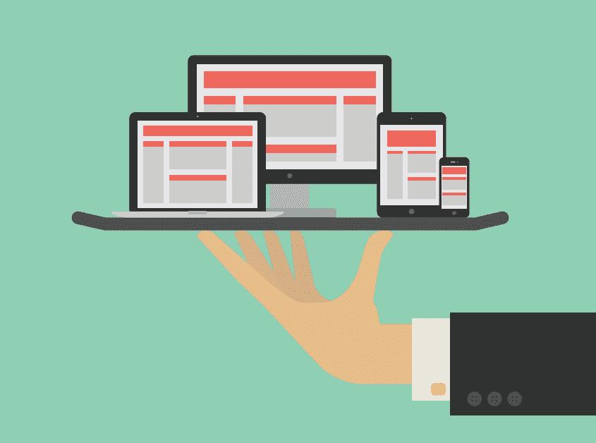 10 conseils pour un site internet au top