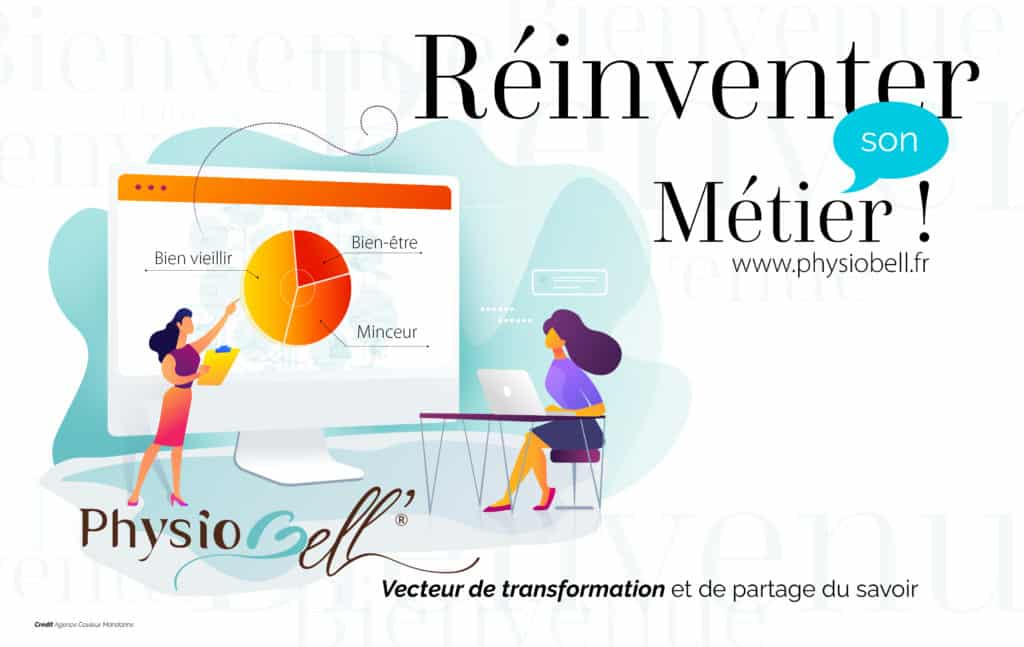 reinvente-metier